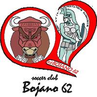 Logo Bojano