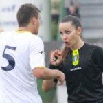 Serie D si giocano tutte le gare – Il programma e gli arbitri di Eccellenza, Promozione, Prima Categoria e Seconda Categoria