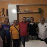 La Polisportiva Gambatesa si prepara a festeggiare i 40 anni di attività