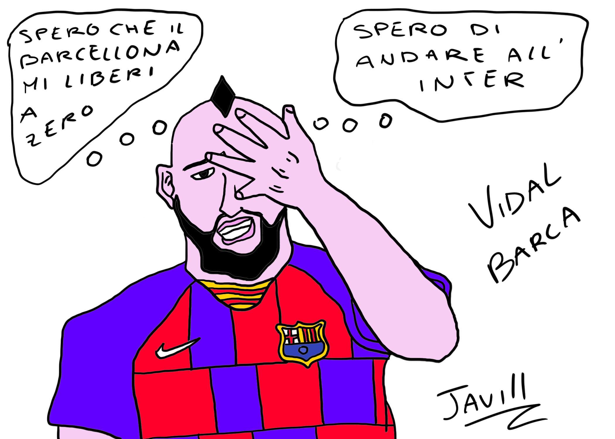 vidal spera all inter gian ok (1)