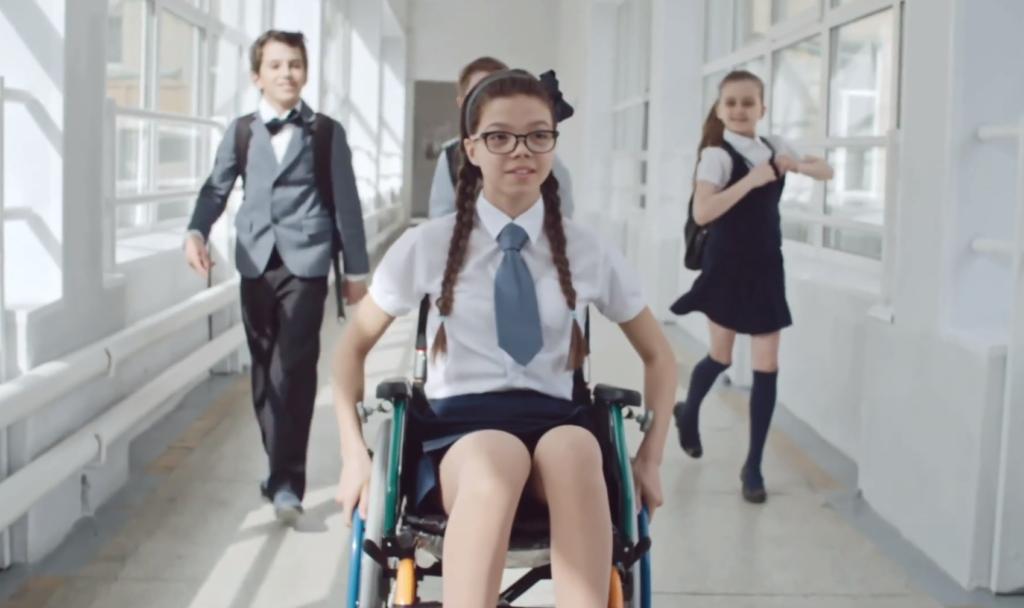 aci-molise-il-3-dicembre-la-giornata-internazionale-delle-persone-con-disabilita