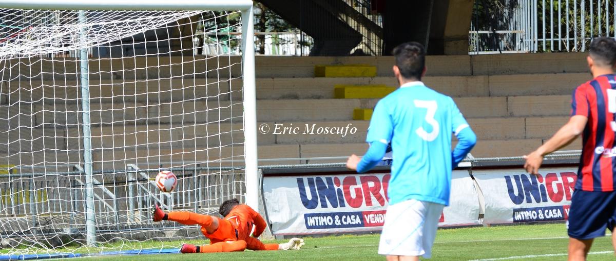 Gol 2-1 pineto (1)