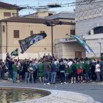 Calcio: Il Chieti prepara la festa! Tagliandi d'ingresso polverizzati in poche ore.