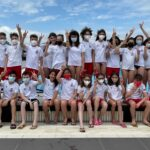 Nuoto – H2O Sport, brillanti prestazioni per gli esordienti e Categoria a Roma.