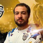 Sporting Venafro, altro 'ritorno alla base': Iacovino impreziosisce le rotazioni bianconere.